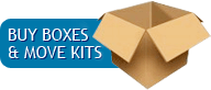 Buy boxes and moving kits