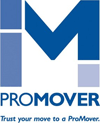 ProMover, Professional, Affordable NYC Movers