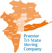 Tri-state NYC movers